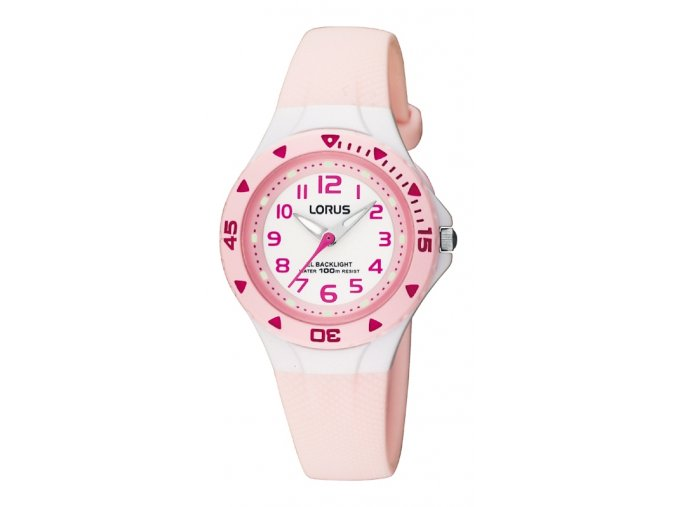detské hodinky lorus RRX49CX9