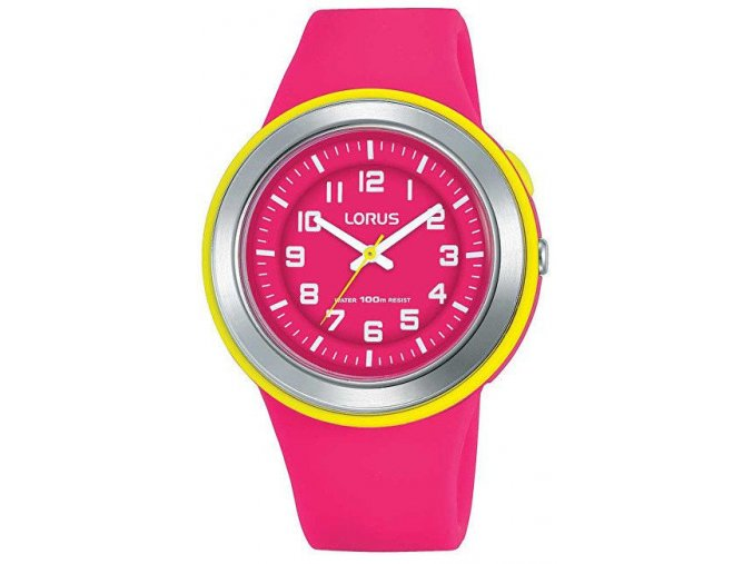detské hodinky lorus R2313MX9