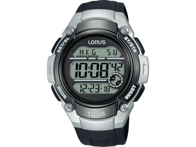 detské hodinky lorus R2331MX9