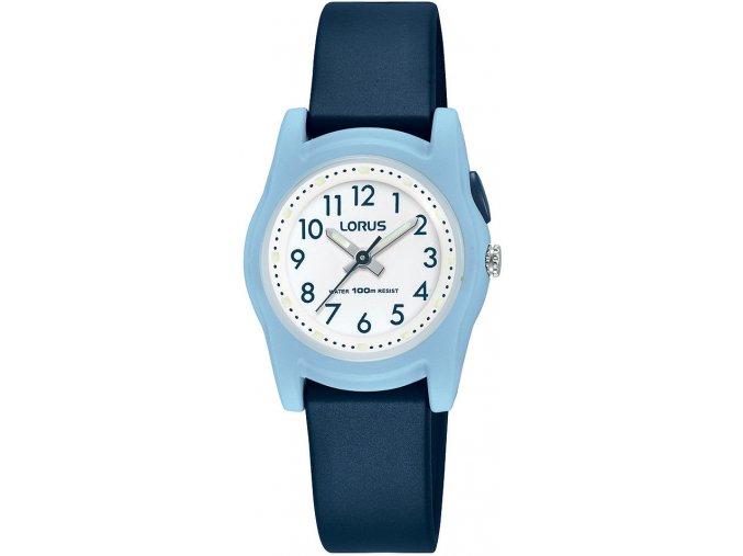 detské hodinky lorus R2385MX9