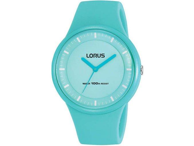 detské hodinky lorus RRX27FX9