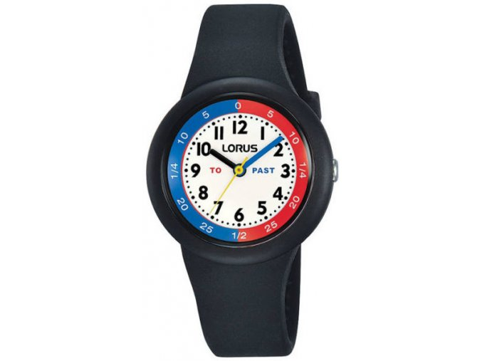 detské hodinky lorus RRX91EX9