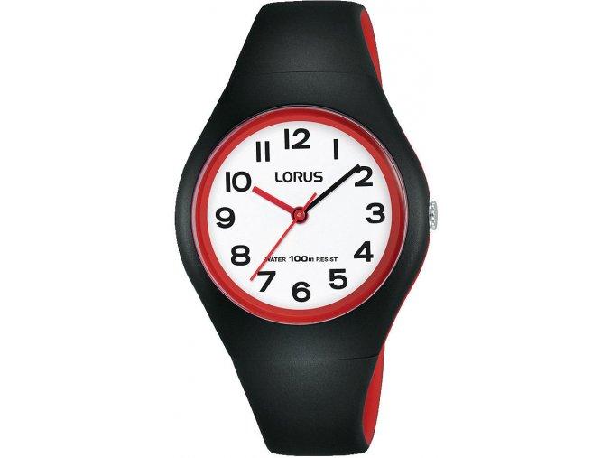 detské hodinky lorus RRX99FX9