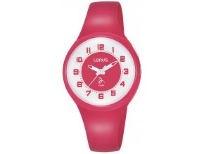hodinky lorus r2331nx9