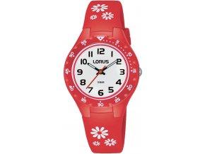 Detské hodinky Lorus RRX57GX9