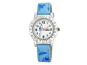 4505 detske hodinky bentime 002 9bb 1695g