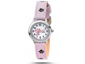 detské hodinky bentime 001 9BB 5067R