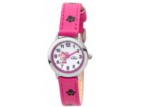 detské hodinky bentime 001 9BB 5067S