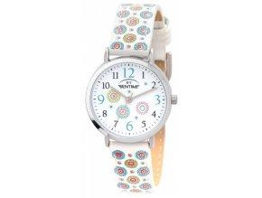 detské hodinky bentime 001 9BB 5835D