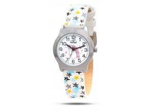detské hodinky bentime 002 9BB 5829G
