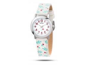 detské hodinky bentime 002 9BB 5850M