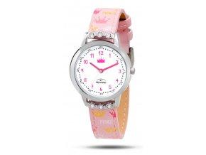 detské hodinky bentime 002 9BB 5892B