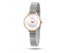 Dámske hodinky Bentime 005 9MB HF0071A