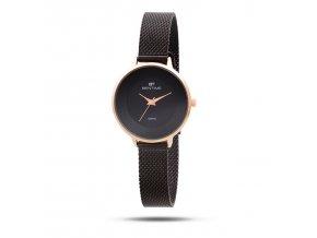 Dámske hodinky Bentime 006 9MB HF0071B