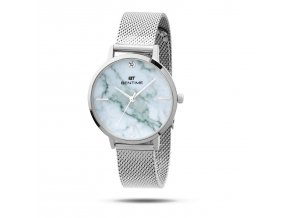 Dámske hodinky Bentime 007 9MB PT610122A
