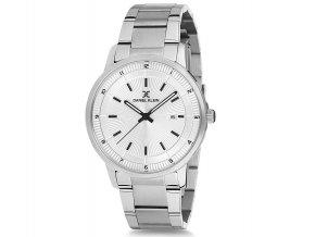 Pánske hodinky Daniel Klein DK12114 3