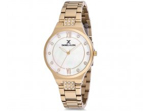 Dámske hodinky Daniel Klein DK12069 3