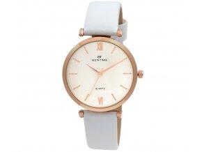 Dámske hodinky Bentime 004 9MB PT13100F