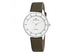Dámske hodinky Bentime 003 9MB PT11911A