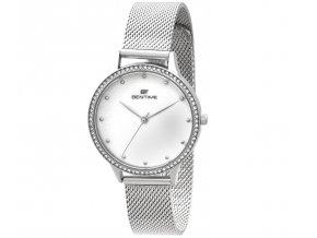 Dámske hodinky Bentime 006 9MB PT710160A