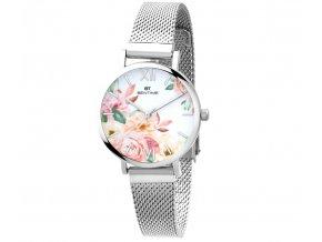 Dámske hodinky Betime 007 9MB PT610119A