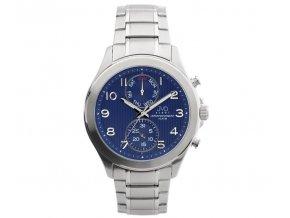 Pánske hodinky JVD J1097.3