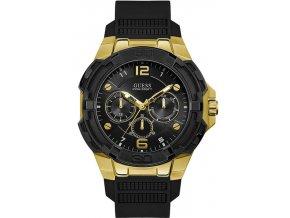 Pánske hodinky Guess GW0100G1