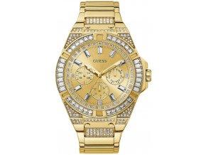 Pánske hodinky Guess GW0209G2