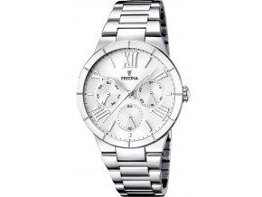 dámske hodinky festina 16716 1