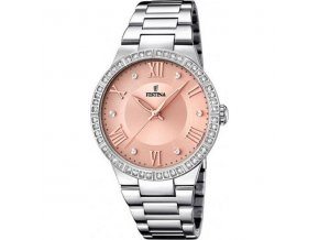 dámske hodinky festina 16719 3