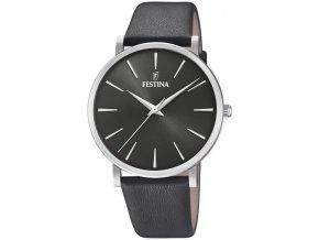 dámske hodinky Festina 20371 4