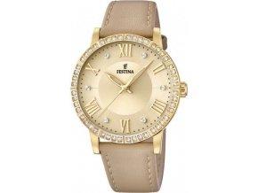 dámske hodinky Festina 20413 1