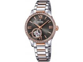 dámske hodinky FESTINA 20487 2
