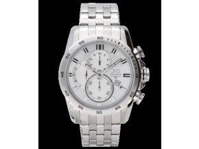 Pánske hodinky JVD JS22.2