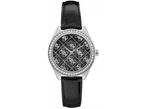 Dámske hodinky Guess GW0098L2