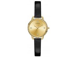 Dámske hodinky Guess GW0099L3