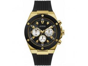 Pánske hodinky Guess GW0057G1