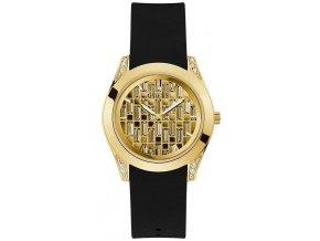 Dámske hodinky Guess GW0109L1