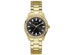 Dámske hodinky Guess GW0111L2