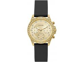 Dámske hodinky Guess GW0222L1