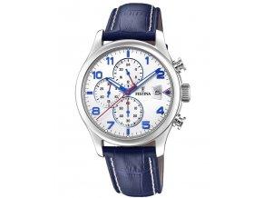 pánske hodinky festina 20375 4