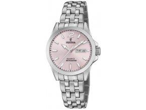 dámske hodinky Festina 20455 2