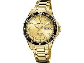 pánske hodinky FESTINA 20479 1