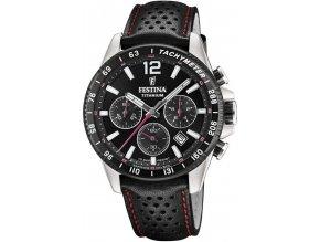 Pánske hodinky FESTINA 20521 4