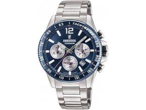 Pánske hodinky FESTINA 20520 2