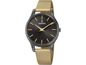 Dámske hodinky FESTINA 20508 1