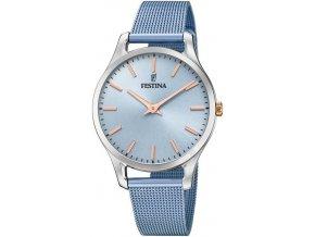 Dámske hodinky FESTINA 20506 2