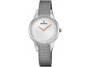 Dámske hodinky FESTINA 20494 1