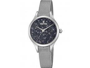 dámske hodinky festina 20336 3