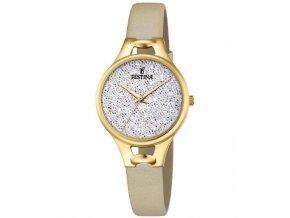 dámske hodinky festina 20335 1
